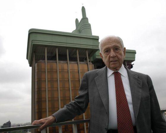 """ANTONIO LAMELA """"ESPAÑOL UNIVERSAL"""" 2007"""