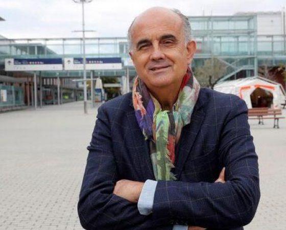"""Tribuna Independiente con el Dr. Zapatero """"Vacunación anti COVID y Salud"""""""