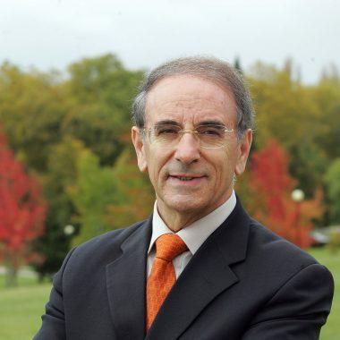 D. Ángel Lafuente Zorrilla