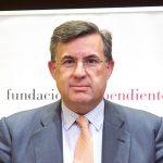 D. Alfredo Dagnino Guerra