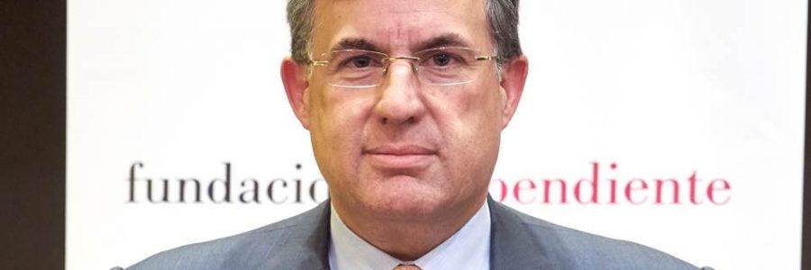 Alfredo Dagnino Guerra