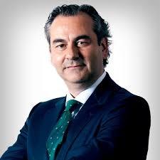 Andrés Dionis Trenor
