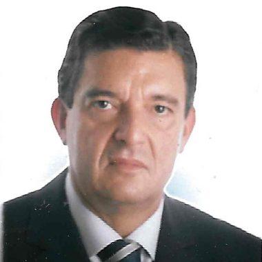 Antonio Miranda Miret