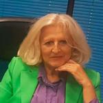 Carmen López Olmedo