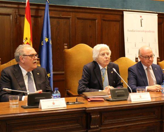 «Sostenibilidad, Transición Ecológica y el papel de las Empresas»
