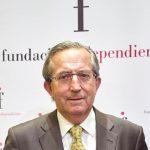 D. Francisco Cal Pardo