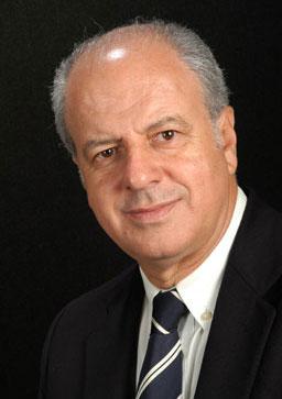 Fructoso Moreno Escobar