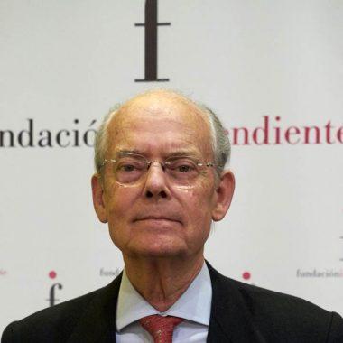 D. Ignacio Buqueras y Bach