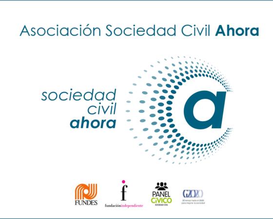FONDO INDEPENDIENTE DE EMERGENCIAS SOLIDARIAS