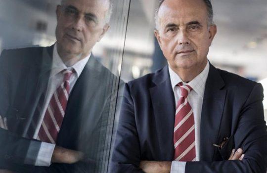 La crisis del coronavirus con el Dr. Antonio Zapatero Gaviria