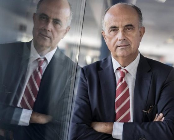 La crisis del coronavirus con el Dr. Antonio Zapatero Gaviria – Tribuna Independiente
