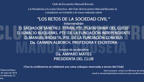 Invitacion_mesa_sociedad_civil