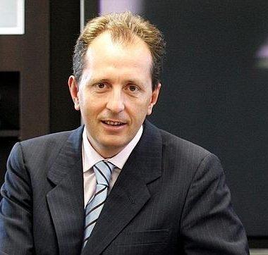D. Javier Cremades García