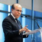Javier López-Galiacho Perona