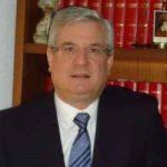 D. José Masip Marzá