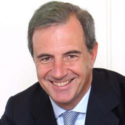 Juan Costa Climent