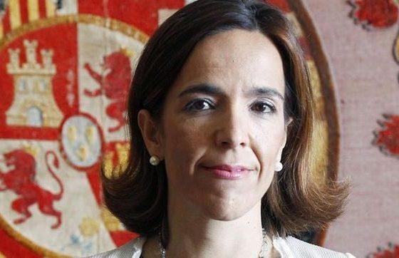 Lourdes Centeno Huerta