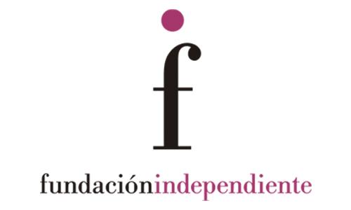 Próxima actividad del Foro Joven Independiente