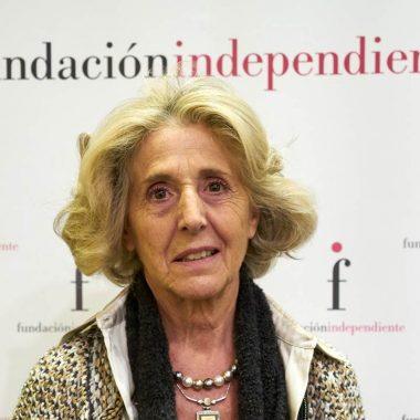 Dña. Mª Jesús Prieto Laffargue