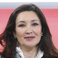 Mirian Izquierdo