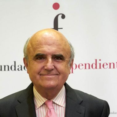 D. Pedro Núñez Morgades