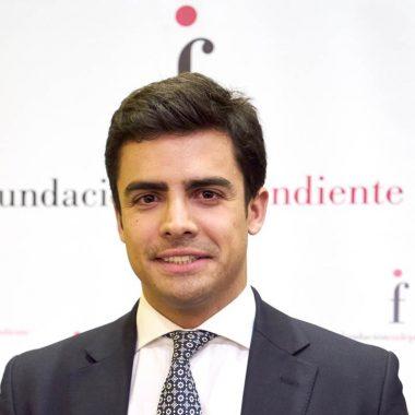 Juan Gonzalo Ospina Serrano