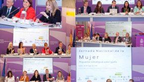 Propuestas y Conclusiones IJNLM