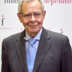 D. Miguel de Haro Serrano