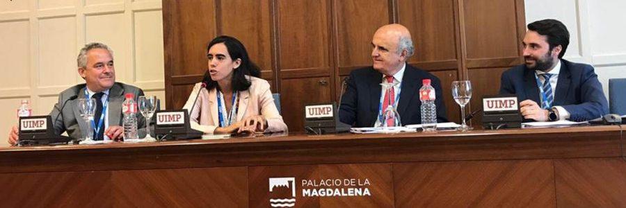 JORNADA NACIONAL DE LA SOCIEDAD CIVIL  –  Propuesta desde la Sociedad Civil para una España mejor
