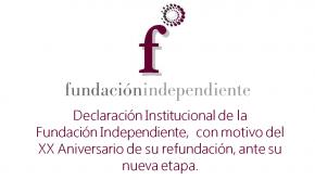 imagen declaracion institucional II