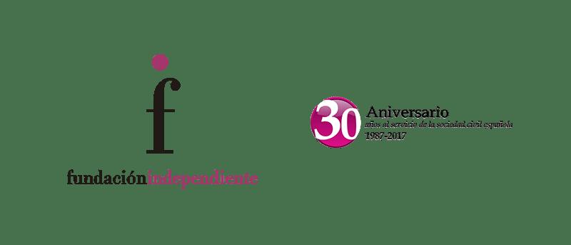 Fundación Independiente