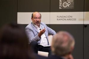 Ángel Exposito 2010