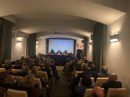 Sesión Humanismo y Cine