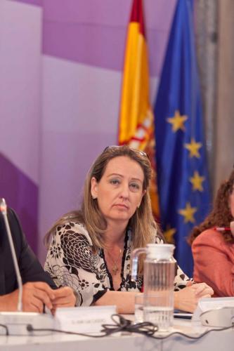 Eva Holgado