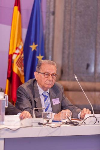 Eduardo Rodríguez Rovira