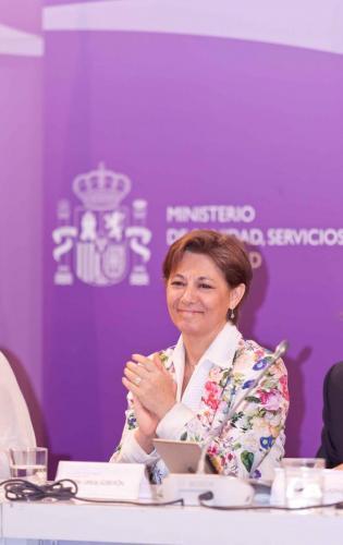Leticia Soberón