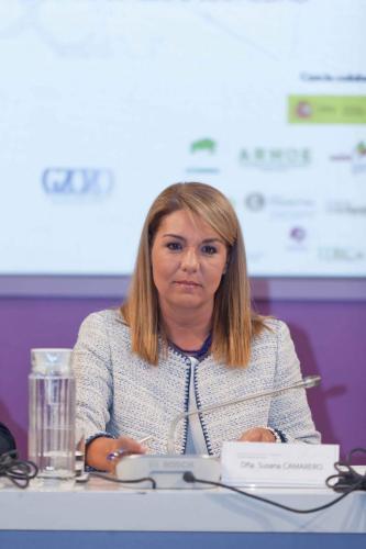 Susana Camarero