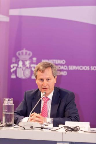 Alejandro Macarrón