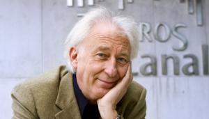 Albert Boadella 2015