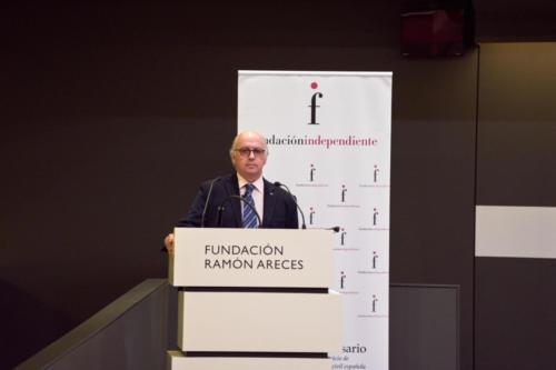 Aldo Olcese Santonja