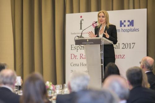 Dra. Beatriz Dominguez