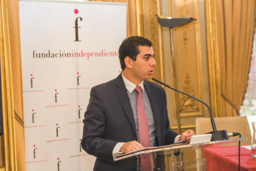 Camilo Rubiano