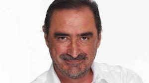 Carlos Herrera 2009