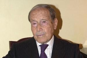 Carlos Sentis 2000