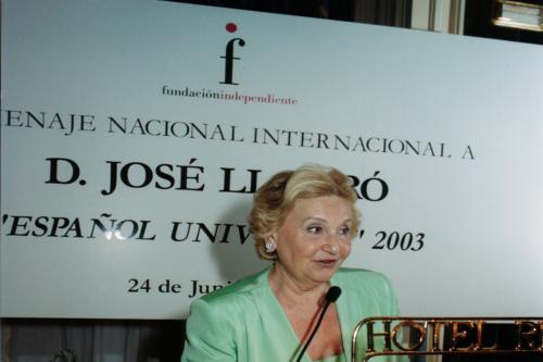 Carmen Castelló