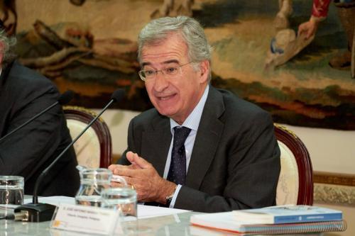 Miguel Ángel Sancho Gargallo