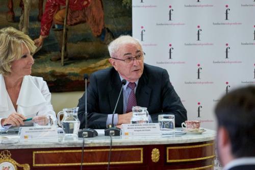 Manuel Otero Novas