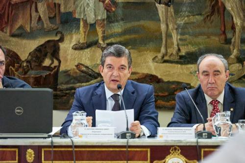 Antonio Mirana MIret