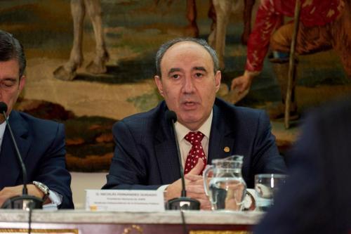 Nicolás Fernández Guisado