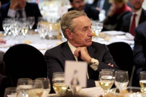 José María Marín Quemada